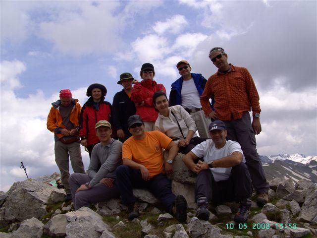 2008_tzoumerka