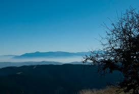 Καρδίτσα - Όρος Βουλγάρα, Λουτρά Σμόκοβου - Τριήμερο Πρωτομαγιάς